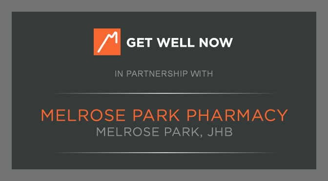 Melrose Park Pharmacy & BEMER