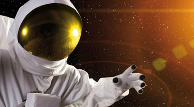 Cooperation between NASA and BEMER